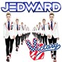 Album Victory de Jedward