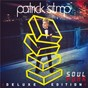 Album Soul Punk (Deluxe Edition) de Patrick Stump