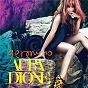 Album Geronimo (jost & damien radio MIX) de Aura Dione
