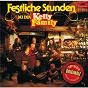 Album Festliche stunden bei der kelly family (originale) de The Kelly Family