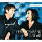 Album Ungeteilt (deluxe) de Ute Freudenberg / Christian Lais