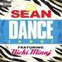 Album Dance (a$$) remix de Big Sean
