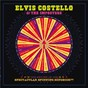 Album The return of the spectacular spinning songbook de Elvis Costello / The Imposters
