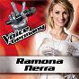 Album Firework (from the voice of germany) de Ramona Nerra