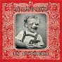 Album In cythera de Killing Joke