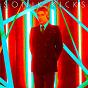 Album Sonik kicks (deluxe edition) de Paul Weller