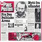 Album Nye pausposten de Ole Paus