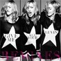 Album Give me all your luvin' (remixes) de Madonna