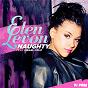 Album Naughty de Elen Levon