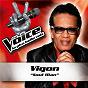 Album Soul man - the voice : la plus belle voix de Vigon
