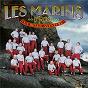 Album La belle aventure de Les Marins d'Iroise