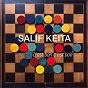 Album C'est bon, C'est bon de Salif Keïta