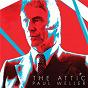 Album The attic de Paul Weller