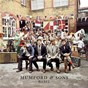 Album Babel (deluxe version) de Mumford & Sons
