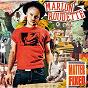 Album Matter fixed de Marlon Roudette