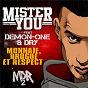 Album Monnaie drogue et respect de Mister You