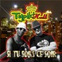 Album Si Tu Sors Ce Soir (Radio Edit) de Typik' Hall