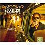 Album La sesión cubana de Zucchero