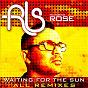 Album Waiting for the sun de RLS