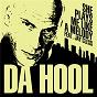 Album She plays me like a melody de Da Hool