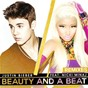 Album Beauty and a beat (remixes) de Justin Bieber