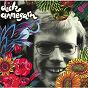 Album Sacré géranium de Dick Annegarn