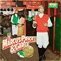 Album Nere I nice de Marcus Price & Carli