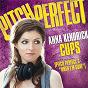 Album Cups (pitch perfect's ?when i'm gone?) de Anna Kendrick
