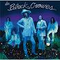 Album By your side de The Black Crowes