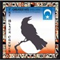 Album Greatest hits 1990-1999: a tribute to a work in progress... de The Black Crowes