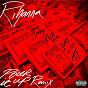 Album Pour it up (remix) de Rihanna
