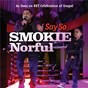 Album Say so de Smokie Norful