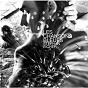 Album Les chansons bleues de Stephan Eicher