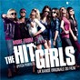 Compilation More from the hit girls (pitch perfect) avec Andy Grammer / Anna Kendrick / The Outfit / Nicki Minaj / Martin Solveig...