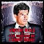 Album Opéra rouge (bonus version) de Les Ch?urs de l'Armée Rouge / Vincent Niclo