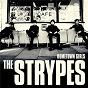 Album Hometown girls de The Strypes