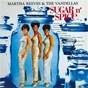 Album Sugar 'n spice de Martha Reeves & the Vandellas