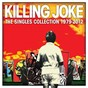 Album Singles Collection 1979 - 2012 (Rarities) de Killing Joke