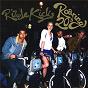 Album Roaring 20s de Rizzle Kicks