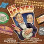 Album By jeeves de By Jeeves Original Broadway Cast / Andrew Lloyd Webber