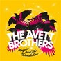 Album Magpie and the dandelion de The Avett Brothers