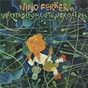 Album Véritables variétés verdâtres de Nino Ferrer