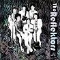 Album Reflektor de Arcade Fire