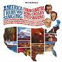 Album America, I hear you singing de Bing Crosby / Frank Sinatra