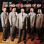 Album Best of the mighty clouds of joy de Mighty Clouds of Joy