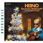 Album Deutsche weihnacht und festliche lieder (originale) de Heino