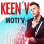 Album Moti'v de Keen' V