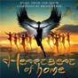 Compilation Heartbeat of home (music from the show) avec Frankie J / Brian Byrne / Paddy Moloney / Carlos Núuez / Lottie Cullen...