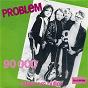 Album 90 000 de Problem