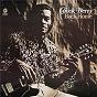 Album Back home de Chuck Berry